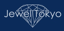 Jewel Tokyo